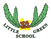 Little Green Junior School